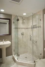 ideas shower systems pinterest: beautifully remodeled bathroom in reston va bathroom shower