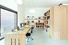 1000 images about home office space ideas on pinterest workspace design cool office space and computer desks best office space design