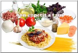 """Résultat de recherche d'images pour """"bon appétit a tous"""""""