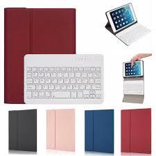wearable devices For iPad Mini 5/Mini 4 <b>7.9 Case</b>+<b>Wireless</b> ...
