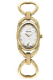 <b>Часы Adriatica</b> ADR <b>3638.1173Q</b> кварц. браслет: продажа, цена в ...