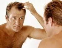 Как остановить облысение у мужчин и заставить волосы расти