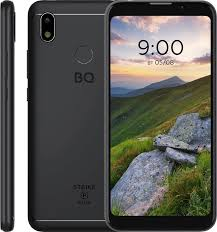 Анонсированы смартфоны <b>BQ</b> с мощными аккумуляторами — до ...