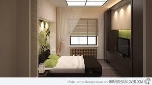 japanese style bedroom bedroom japanese style