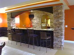 astonishing bar room ideas pics design ideas pixxeland astonishing bar room ideas pics design ideas pixxeland bar room furniture home