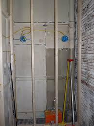 lighting bathroom vanity sconces modern lighting chandelier rustic wall sconce ceiling lighting fixtures modern wall bathroom modern lighting