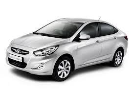 Установка рулевых <b>кнопок</b> управления музыкой Hyundai Solaris