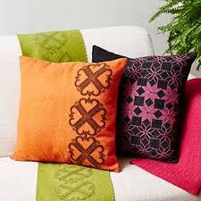 Embroidery Designs - Pfaff