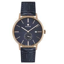 Купить <b>часы Wainer WA</b>.<b>19011</b>-<b>C</b> Bach в Москве, Спб. Цена, фото ...