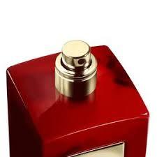 <b>Armani Prive Rouge Malachite</b> Fragrance | Armani Beauty®