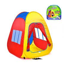 """<b>Домик</b> детский игровой """"Волшебный <b>Домик</b>-<b>палатка</b>"""" <b>Play Smart</b> ..."""