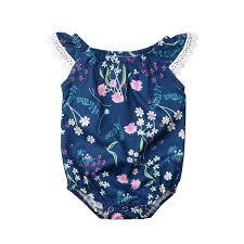 Великобритания Одежда для новорожденных девочек <b>carters</b> ...