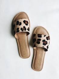 342 Best <b>Leopard Style</b> images | <b>Fashion</b>, <b>Style</b>, <b>Leopard fashion</b>