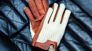 The 18 <b>Best Men's</b> Leather Gloves For <b>Winter</b> | HiConsumption