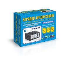 <b>Зарядное устройство ВЫМПЕЛ 32</b> - купить, цена, отзывы: 12 ...