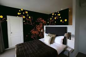 pallet bedroom ideas wall art bedroom wall art idea bedroom decor with black furniture