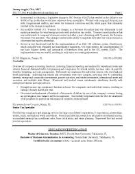help resumes and cover letters resume word help help help resumes and cover letters resume templates for google drive professional help