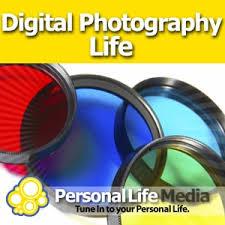 Digital Photography Life - Make Every Shot Count : Digital Camera Reviews | Tutorials