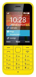 <b>Телефон Nokia 220</b> — купить и выбрать из более, чем 4 ...