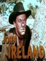 Resultado de imagem para john ireland