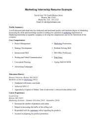 breathtaking how to write a resume for teens brefash teenage resume sample no work experience job resume resume how to write a how to how