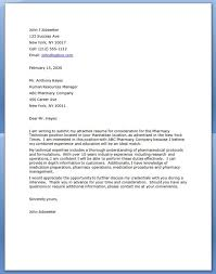 Software Developer Cover Letter Example oyulaw