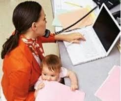 Картинки по запросу Юридична консультація 60 Встановлення неповного робочого дня для вагітних жінок, жінок, що мають дітей, а також інших категорій працівників