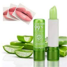 <b>1PC Moisture Melt Lip</b> Balm Long Lasting Change Color Lipstick ...