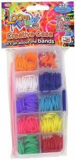 """""""<b>Набор для плетения</b> браслетов из резинок (SV11789)"""" купить ..."""