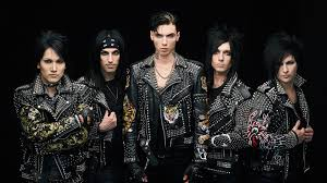 <b>Black Veil Brides</b> Tickets, 2020-2021 Concert Tour Dates ...