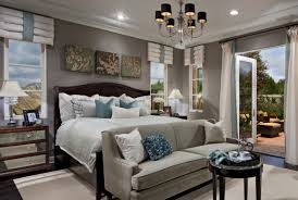 big master bedrooms couch bedroom fireplace: bedroom flooring ideas tiles or wooden chinese furniture design bedroom with couch