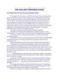 essay how to write my college essay write my college essay picture essay what can i write about for my college essay how to write my college essay