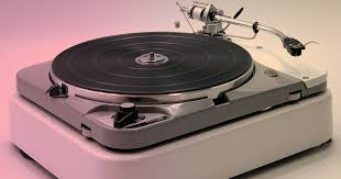 The 8 best <b>vintage</b> turntables