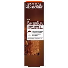 Стоит ли покупать L'Oreal Paris <b>Крем</b>-<b>гель</b> для короткой бороды ...