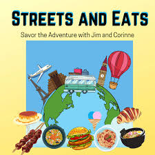 Streets and Eats