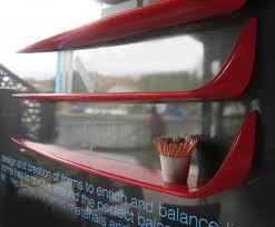 Esterni Casa Dei Designer : Mobili per esterni e interni di gaeforms ideare casa