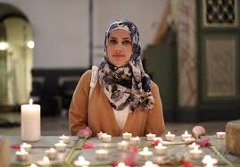 the public voice of muslim women the immanent frame in an essay