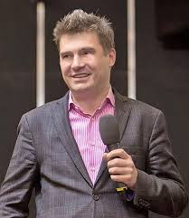 <b>Батин</b>, <b>Михаил</b> Александрович — Википедия