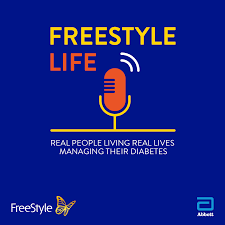 FreeStyle Life