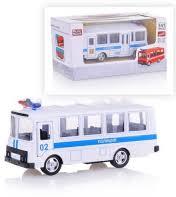 <b>Автобусы</b> и грузовики <b>Play Smart</b> в Москве | vstroyka-solo.ru