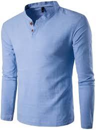 VividYou <b>Mens Summer Simple</b> Comfy T-Shirts Loose Short Sleeve ...