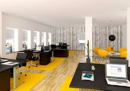 interior designs for office. fotos de gabinetes interior designs for office r