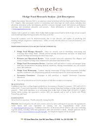 sample resume hedge fund analyst bio data maker sample resume hedge fund analyst hedge fund analyst resume wall street oasis business planning resume media