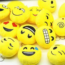<b>Car Keychain</b> Soft Toy Promotion-Shop for Promotional <b>Car</b> ...