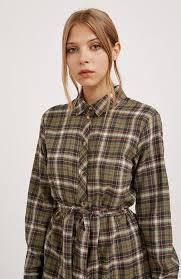 Купить женские <b>платья и сарафаны</b> в интернет-магазине FiNN ...