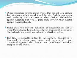 crime and punishment essays crime and punishment essay conclusion   essay topics college essays application essay capital punishment