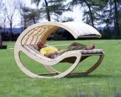 charming garden furniture design ideas unique outdoor furniture interior design ideas style homes charming outdoor furniture design