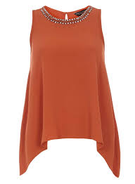 Image result for terracotta cardigan
