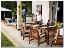 waterproof patio furniture covers target best patio furniture covers