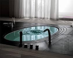 bathroom amazing ideas modern amazing modern high tech bathtub design amazing bathroom ideas